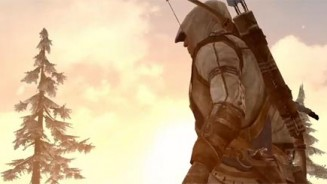 Assassins Creed 3 AnvilNext in un video