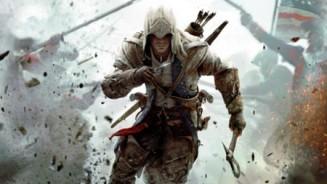 Assassins Creed 3 arrivano nuovi dettagli e tante novita