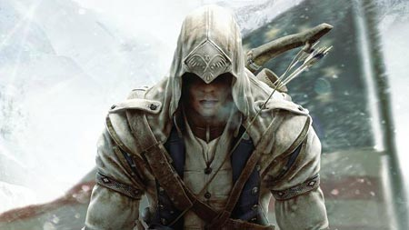 Assassins Creed 3 beta multiplayer non disponibile