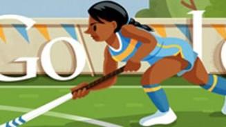 curiosita Londra 2012 Hockey su prato 10 cose che forse non sai