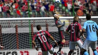 FIFA 13 disponibili nuove foto
