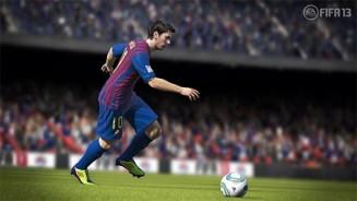 FIFA 13 ecco qualche gameplay