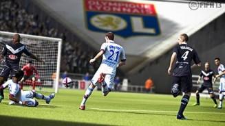 FIFA 13 la demo con tutti i dettagli