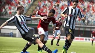 FIFA 13 lo acquisterai