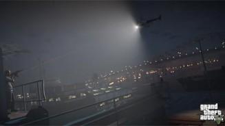 GTA 5 ancora altre 4 immagini