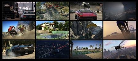 GTA 5 cosa aspettarsi