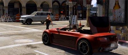 GTA 5 gli analisti dicono 2013