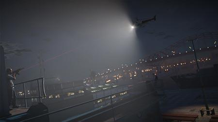 GTA 5 Rockstar promette nuove immagini per le prossime settimane