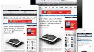 iPhone 5 e Mini iPad Appaiono nei Dev Log di Instapaper