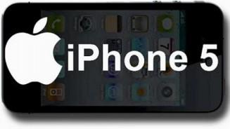 iPhone 5 prossimo all uscita ecco la conferma di 3 Italia