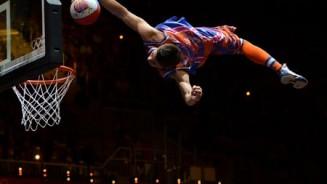 Londra 2012 pallacanestro
