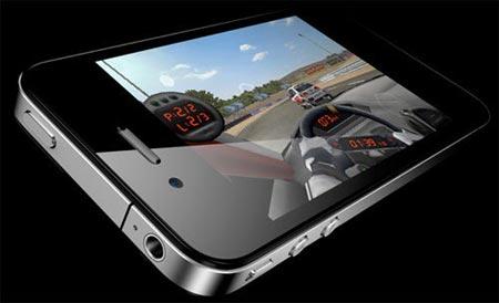 iPhone 4s i prezzi piu bassi