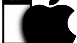 iPhone 5 59 milioni di pezzi nel primo anno