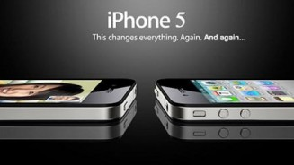 iPhone 5 Apple decidera di aumentare il prezzo