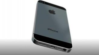 Iphone 5 boom di ricerche su internet