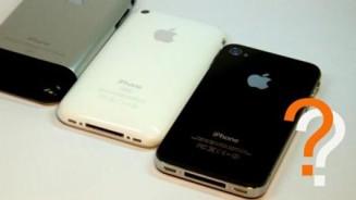iPhone 5 come potrebbe essere