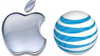 iPhone 5 data di presentazione confermata anche da AT&T