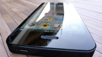 iPhone 5 display difettosi e adesso