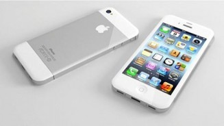 iPhone 5,display più grande e camera in alta definizione