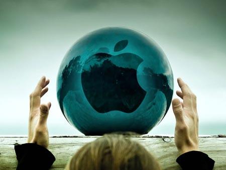 iPhone 5 e iPad Mini non verranno presentati insieme