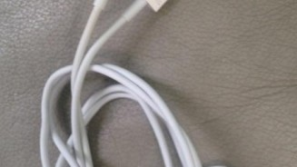 Iphone 5 ecco spuntare il nuovo cavo USB
