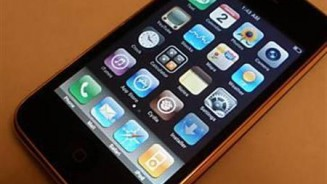 iPhone 5 fa abbassare il prezzo di iPhone 3Gs