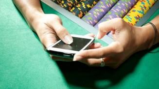 Iphone 5 giocare con soldi veri presto possibile