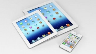 iPhone 5 il 12 settembre e iPad Mini a ottobre