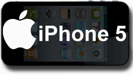 iPhone 5 lancio o non lancio
