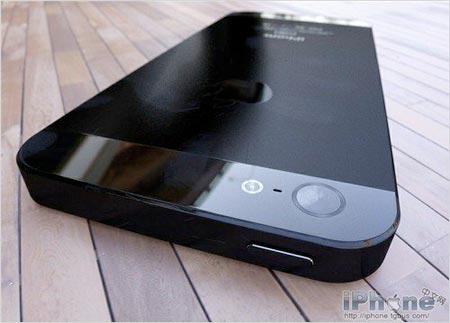 iPhone 5 le opinioni di Craig Berger