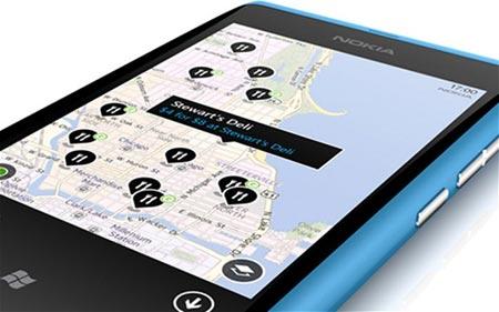 Iphone 5 Nokia e Microsoft vogliono rovinare la festa di Apple