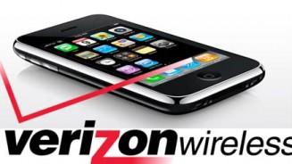 Iphone 5 per Verizon niente ferie dal 21 settembre