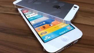 iPhone 5 prezzo e data di uscita