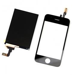iPhone 5 Sharp e pronta