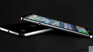 iPhone 5 Superato Ecco la concept art di iPhone 6