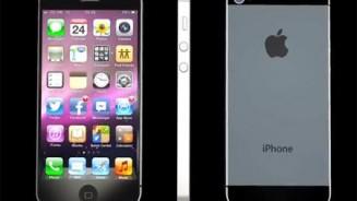 iPhone 5 un video ci mostra come potrebbe essere
