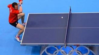 Londra 2012 ping pong 10 cose che forse non conosci