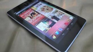 Nexus 7 Unieuro lo offre a 249 euro