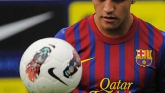 PES 2013 il testimonial sudamericano potrebbe essere Alexis Sanchez