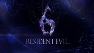Resident Evil 6 lo comprerai