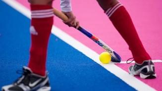 sport hockey su prato olimpiadi londra 2012 altro che calcio