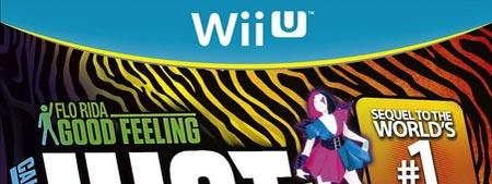 Wii U come saranno le confezioni dei giochi