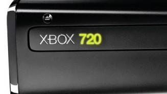 Xbox 720 notizie per caso