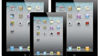 Apple nuovo video su iPad Mini
