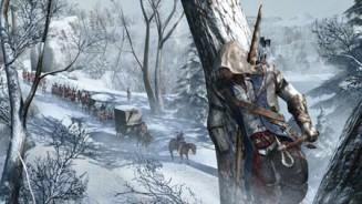 Assassins Creed 3 con DLC a cadenza regolare