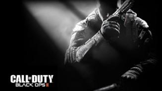 Black Ops 2 analisi delle armi
