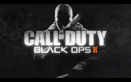 Black Ops 2 notizie sul multiplayer