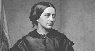 Clara Schumann la pianista romantica