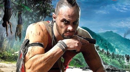 Far Cry 3 gameplay di 15 minuti in un video