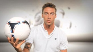 FIFA 13 Claudio Marchisio in un video